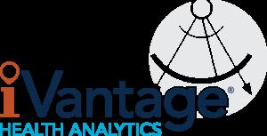 ivantage-chartis-logo