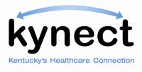 kynect-logo
