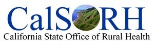 CalSORH Logo -final
