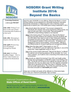 GWI Beyond the Basics Flyer_Page_1