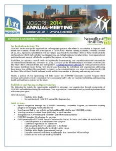 AM14 - Sponsor and Exhibitor Packet_Page_1