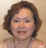 Gloria Vermie