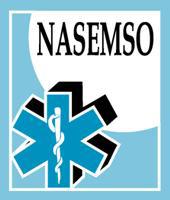 NASEMSO Logo