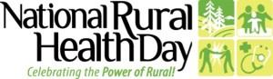 NRHD logo