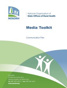media toolkit pic