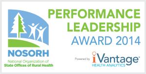 NOSORH-iVantage-Award-Logo-Final-v1-large