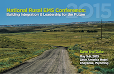 EMS conference
