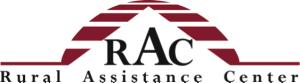 RAC logo