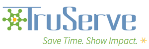 TruServe Logo