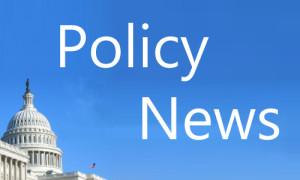 policy-news-edited
