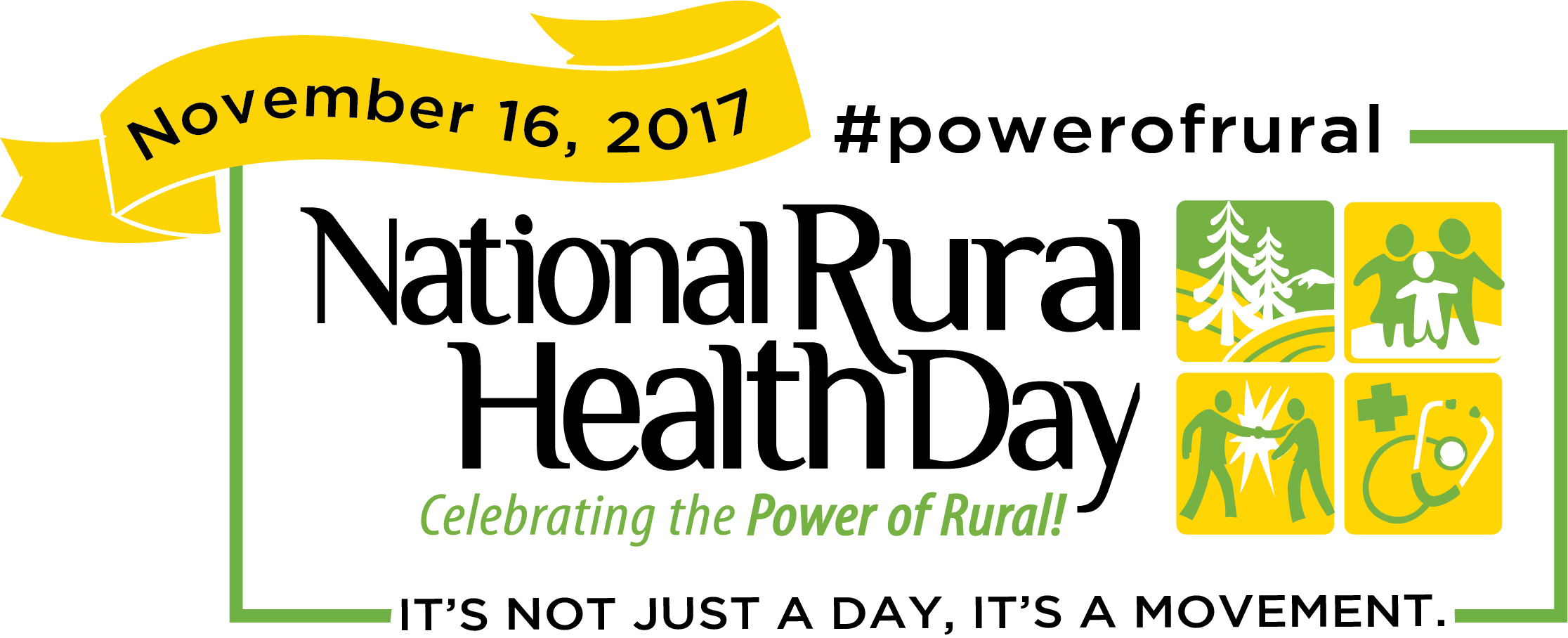 national rural health day   center for rural health