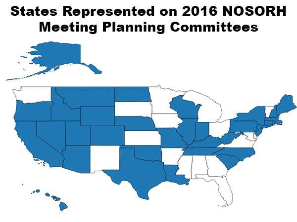 states-on-planning-committees-2106