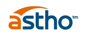 astho-final-logo-3-6-7-cut