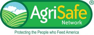 agrisafe-300x112
