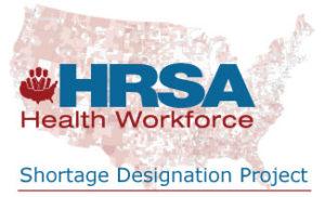 hrsa_shortage-designation