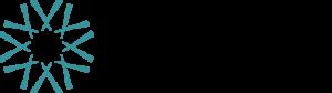 nrhrc_logo_rgb_horiz