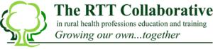 rtt_full_logo-9-2016