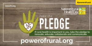 impact_nrhd_pr_twitter_takethepledge_final
