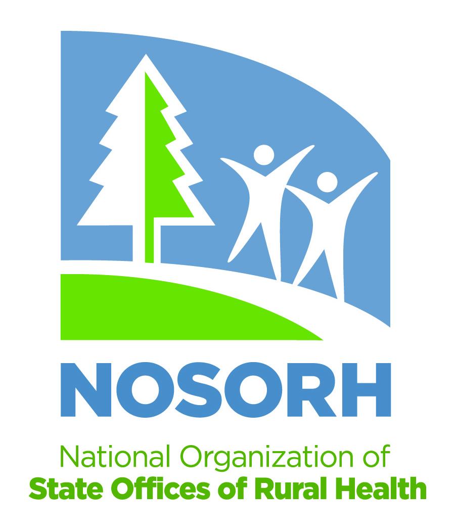 NOSORH Logo