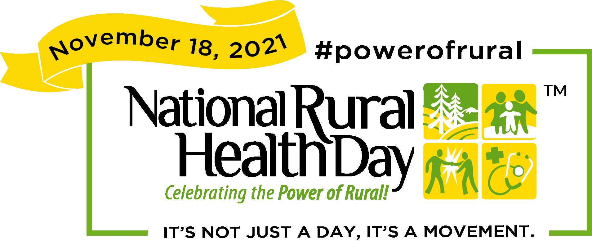 NRHD Logo 2021