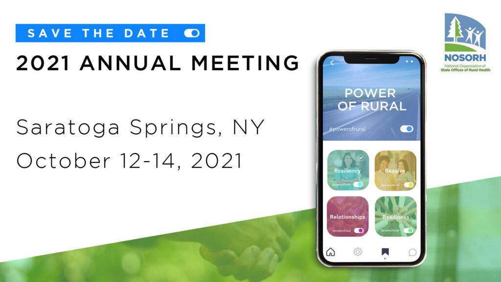 NOSORH_Annual_Meeting_Graphic